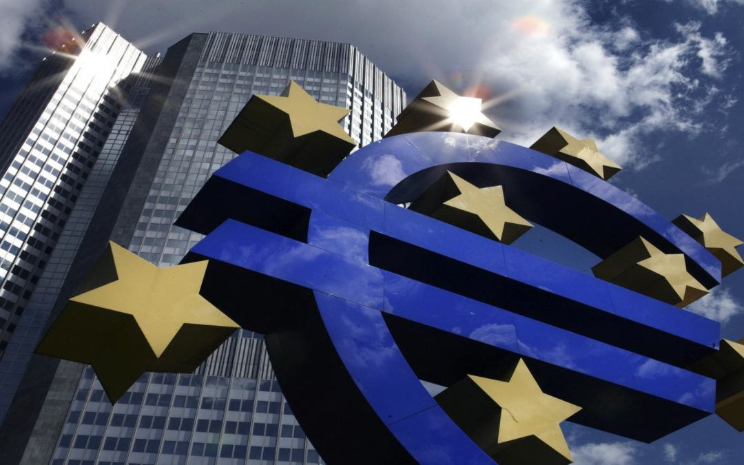 Message of ECB to Tighten Soon Is Clear