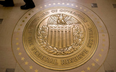 Fed to Tighten Regardless of Soft Inflation